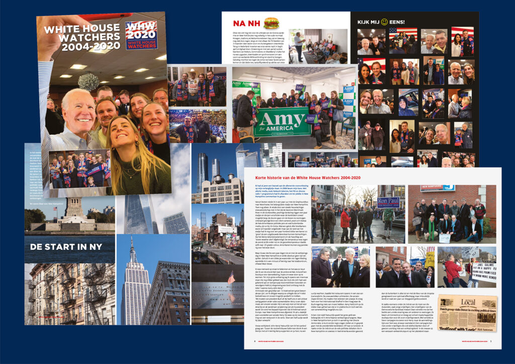 Deze afbeelding heeft een leeg alt-attribuut; de bestandsnaam is Magazine-collage-0421-1024x724.jpg